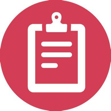 5 Grade Summer Reading Book Report - Outline Form