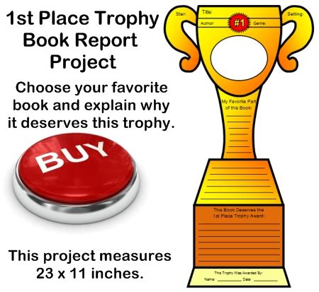 Book Report: How To Write and Format A Book Report