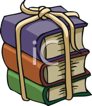 Completed book reports